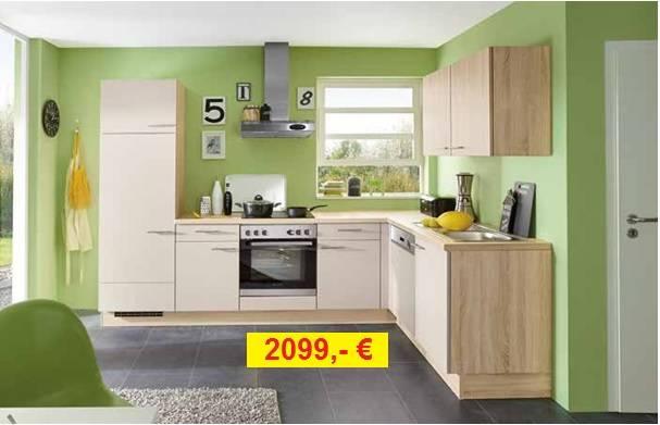 Einbauküchen günstig  küchenstudio, küche, Küchenblock,küche planen,günstige einbauküchen ...